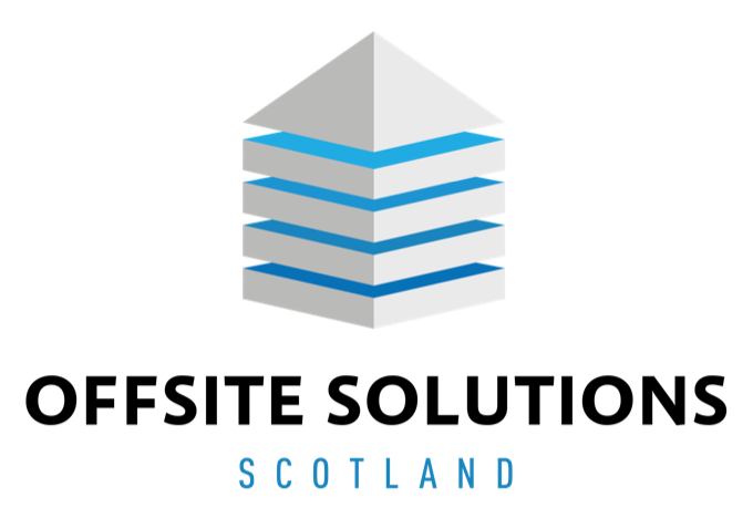 Offsite Solutions Scotland