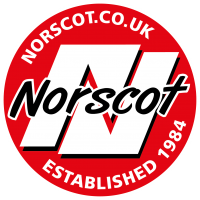 norscot-established-1984